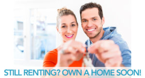 seattle home buyers webinar classes bellevue home buying workshop first time